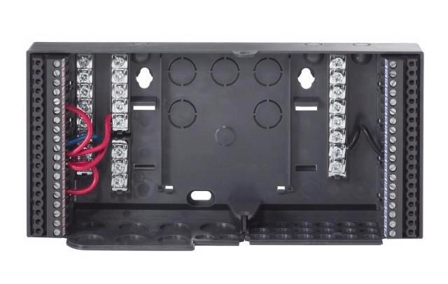 Клеммная панель Danfoss ECL Comfort